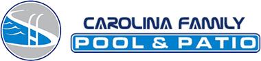 Carolina Family Pool & Patio